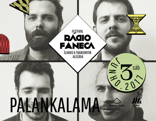 Radio faneca facebook post mu palankalama 1 519 999
