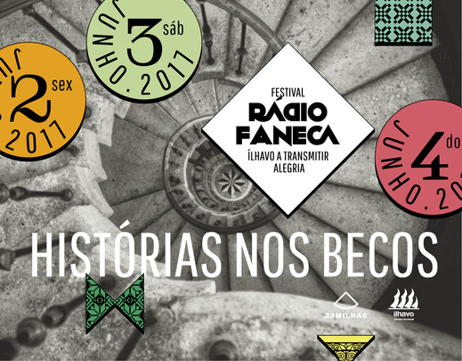 Radio faneca facebook post historias becos 1 519 999