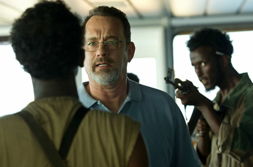 Captain phillips01 1 519 999