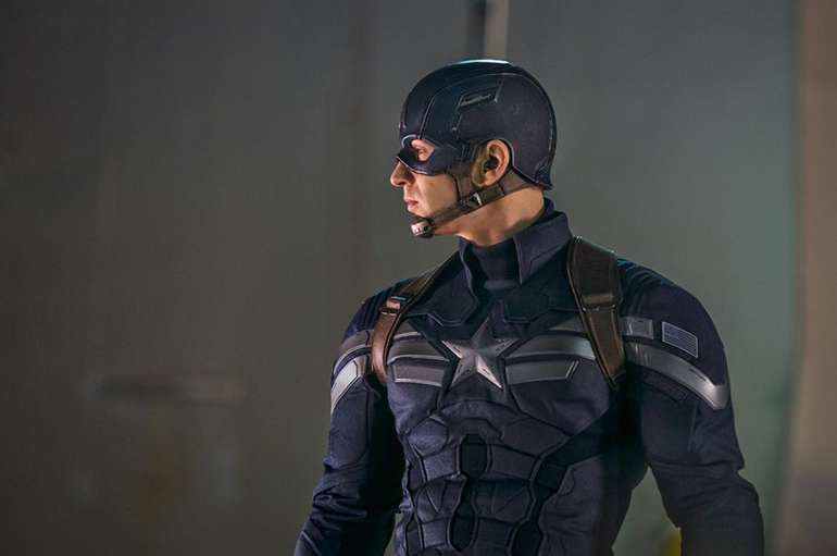 Captain america the winter soldier 1 770 2500